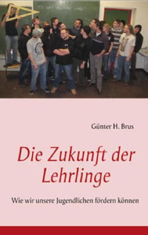 140117_buch-die-zukunft-der-lehrlinge