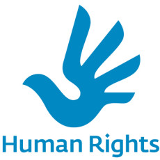 140119_human-rights-logo
