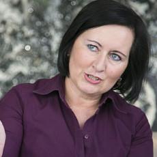 Elisabeth Meixner
