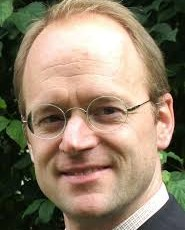 Prof. Dr. phil. habil. Klaus Zierer