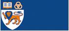 140308_Logo_NUS