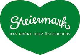 Herz Steiermark