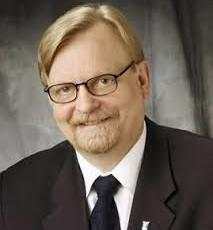 Markku Suortamo