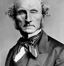 151117_John_Stuart_Mill_by_London_Stereoscopic_Company,_c1870