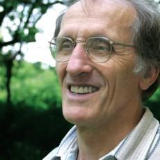 Peter Guttenhoefer